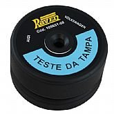 Adaptador para Bomba Manual de Teste do 109651 Golf até 98 Audi A3... - RAVEN-R109651-08