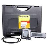 Vídeo Endoscopia com 2 Câmeras 0° E 90° - PLANATC-HAND-VIDEO-SCOPE-GIII/I