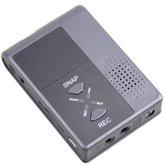 Acessório para Hand Video Gravador e Capturador - PLANATC-HANDVIDEO-GRAVCAP