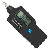 Medidor de Vibração com Display LCD - MINIPA-MVA-400