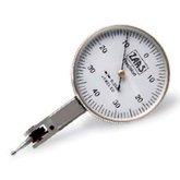 Relógio Apalpador 8mm - ZAAS-30005