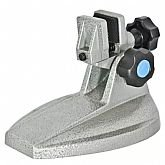 Suporte para Micrômetro até 100mm - ZAAS-1520001