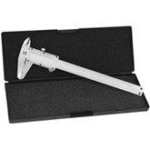 Paquímetro 6 Analógico 150 mm - LEETOOLS-682626