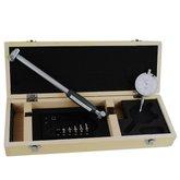 Instrumento para Medida Interna com Relógio de 35 a 50 mm (súbito) - ZAAS-SUB35A50