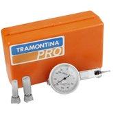 Relógio Apalpador 0,2mm - TRAMONTINA PRO-44544001