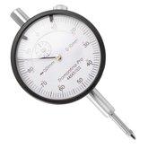 Relógio Comparador 10mm - TRAMONTINA PRO-44543002