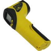 Pistola Para Medir Temperatura  - LEETOOLS-608633