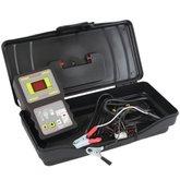 PS-3000/GII - Pulsador Digital para Injetores de Combustível - PLANATC-70100782753