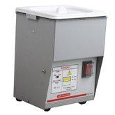 Cuba Ultrassônica em Inox de 1 Litro para Limpeza de Bico - PLANATC-CBU-100/1L