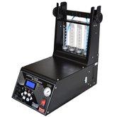 Máquina de Teste de Injetores - KITEST-KA-080.MOD