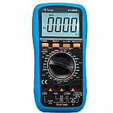 Multímetro Digital com Display 3 1/2 Dígitos - MINIPA-ET2082D