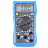 Multímetro Digital ET-1100A - MINIPA-ET-1100A