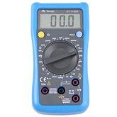 Multímetro Digital ET-1110A - MINIPA-ET-1110A