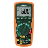 Multímetro Digital Automotivo - EXTECH-AUT500