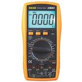 Multímetro Digital TRUE-RMS  - HIKARI-HM-2030