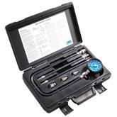 Kit de Teste de Compressão para Motores Ciclo Otto e Motocicletas - OTC-BOSCH-560635N