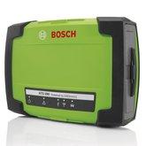 Scanner Automotivo KTS 590 com Osciloscópio de 2 Canais - BOSCH-0684400590