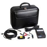 Kit Scanner Automotivo PC-SCAN3000 + 10 Cabos - NAPRO-10100991