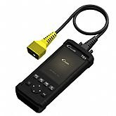 Scanner Automotivo Creader CR 701 P - FORTA-I00701P