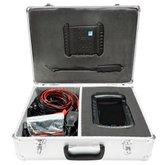 Scanner Automotivo 3 Scope para Diagnostico Injeção Eletrônica com Tablet - RAVEN-108900