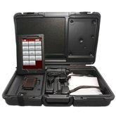 Scanner Automotivo Profissional ScanPad 071 - PLANATC-SCANPAD/I