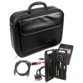 Kit Scanner Napro 10100996 Linha Leve e Pesada + Medidor de Compressão  - NAPRO-K234