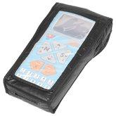 Capa de Proteção para Scanner II - RAVEN-R108621