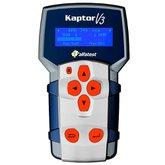Kaptor V3 Credit 20 + Pack 15 - ALFATEST-KAPTORCOMV3