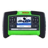 Scanner Automotivo para Diagnostico Eletrônico KTS 200 - BOSCH-0684400210000