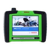 Scanner Automotivo para Diagnóstico Eletrônico KTS 340 - BOSCH-KTS340