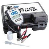 Medidor de Fluído de Freio - OTC-BOSCH-389035N