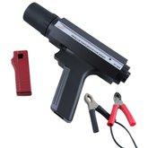 Pistola de Ponto Indutiva com Avanço - PLANATC-PP1000