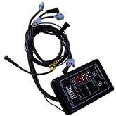 Conversor Bicombustível Karflex para Celta com Polaridade Invertida - KITEST-KA-001.CEL