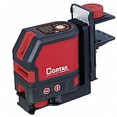 Nível a Laser Profissional NLFX - CORTAG-61444