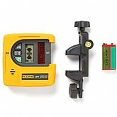 Detector de Linha Laser Vermelho com Suporte  - FLUKE-LDR