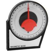 Nível Angular com Base Magnética - LEETOOLS-689793