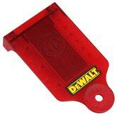 Cartão Alvo para Nível a Laser - DEWALT-DW0730