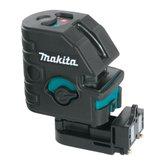 Nível a Laser de 15 a 60 Metros - MAKITA-SK104Z