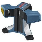 Nível Laser para Ladrilhos Profissional - BOSCH-GTL3