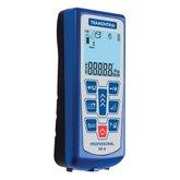 Medidor de Distância a Laser 80 Metros - TRAMONTINA-43151380