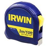 Trena Standard 3 m x 1/2 Pol. - IRWIN-013946