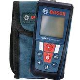 Trena a Laser Bosh 50 Metros - BOSCH-GLM50