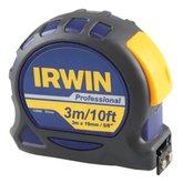 Trena Professional 3m x 16mm - IRWIN-13949
