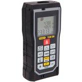 Medidor à Laser 100m TLM30  - STANLEY-STHT77140LA