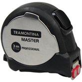 Trena Profissional de 3 Metros - TRAMONTINA-43158303