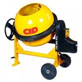 Betoneira Profissional 400 Litros 2CV Bivolt - CID-20696