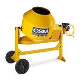 Betoneira 400 litros Monofásica 2CV  Concreta - CSM-71000042