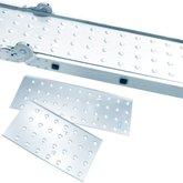 Plataforma para Escada Multifuncional 4x3 - FORTGPRO-FG8480