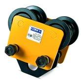 Trole Manual com Capacidade para 10 Toneladas - T10000 - CSM-40133030