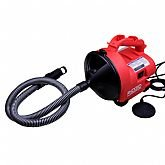 Desentupidora K-30 Auto Clean 115W  - RIDGID-34963